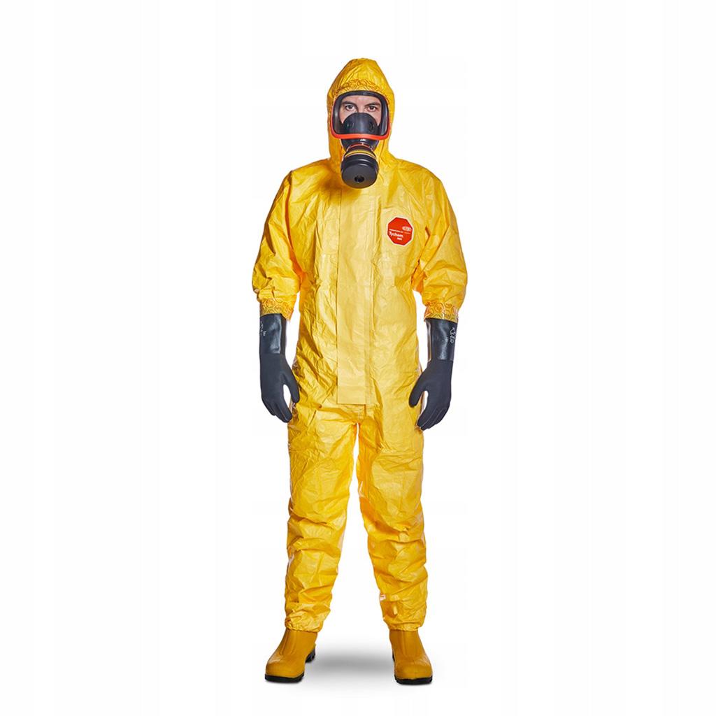 kombinezon-chemiczny-tychem-c-2000-2