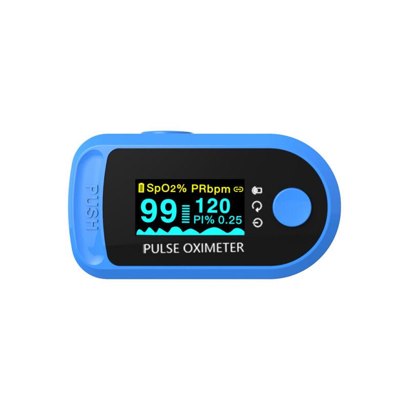 pulsoksymetr-napalcowy-bluetooth-1