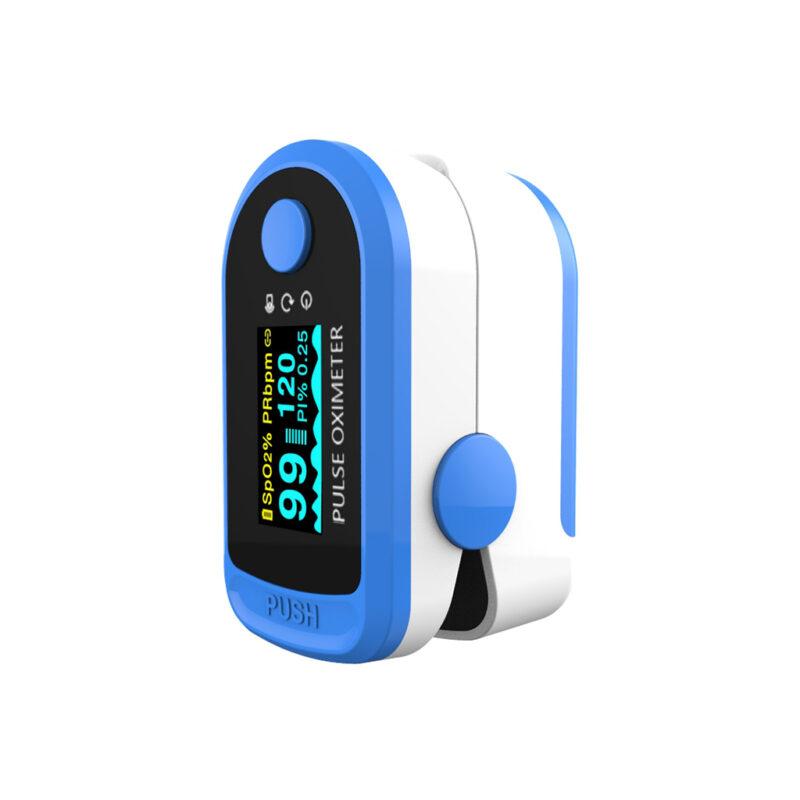 pulsoksymetr-napalcowy-bluetooth-3
