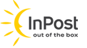 Logo Inpost Octoplus