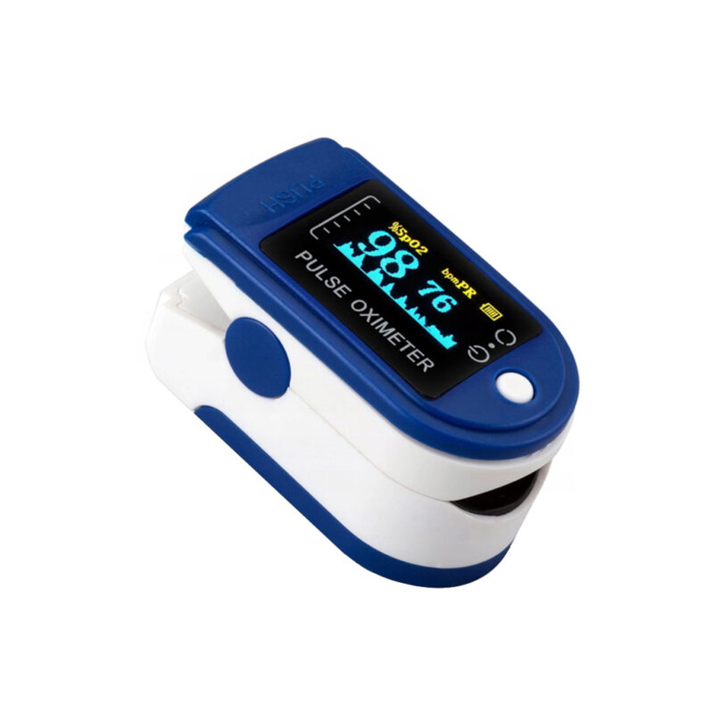 pulsoksymetr-napalcowy-medical-promo