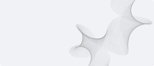 baner-2-obraz-octoplus
