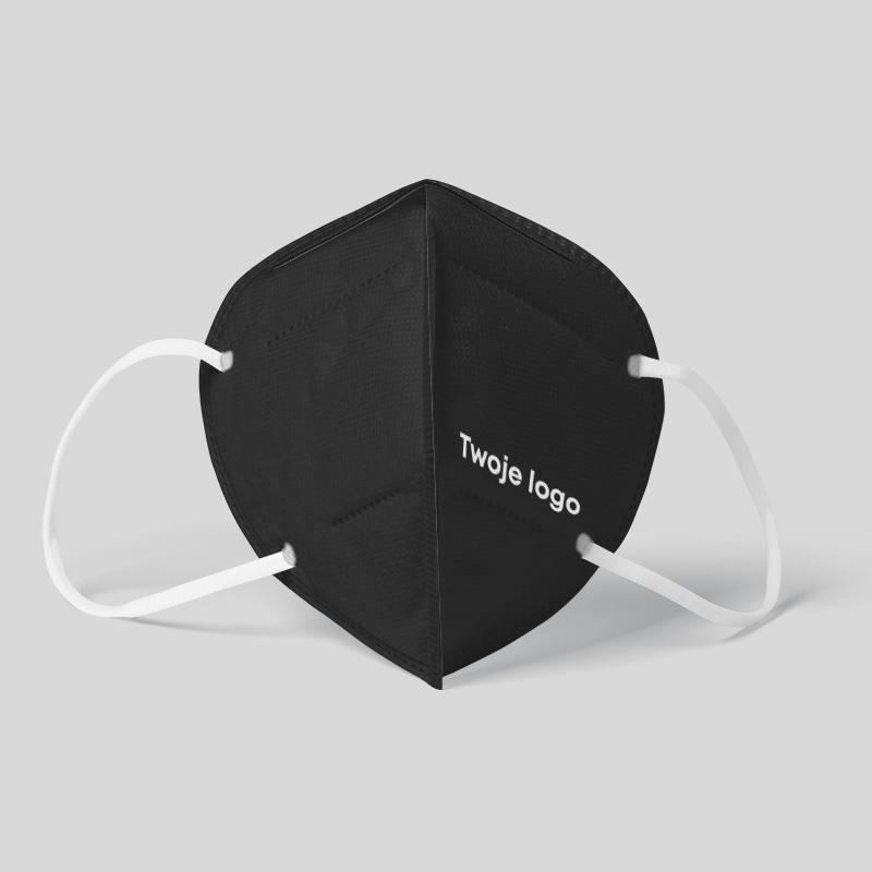 maseczka-medyczna-personalizowana-octoplus-03