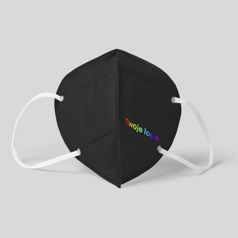 maseczka-medyczna-personalizowana-octoplus-04