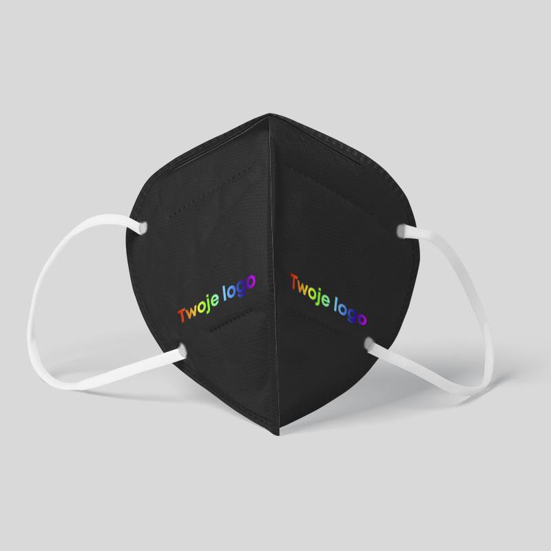 maseczka-medyczna-personalizowana-octoplus-06
