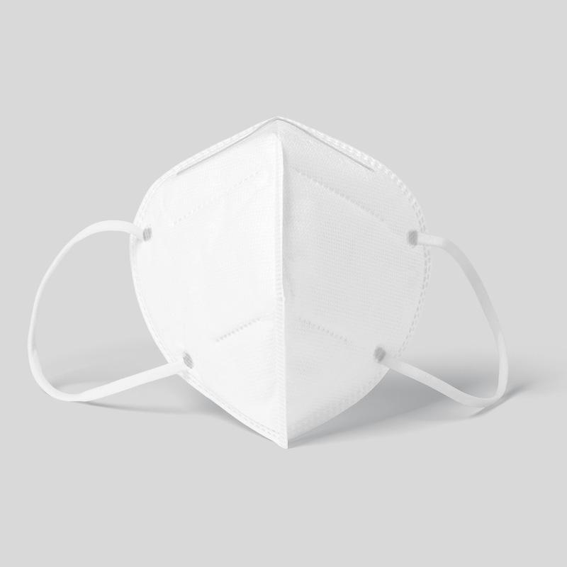 maseczka-medyczna-personalizowana-octoplus-21
