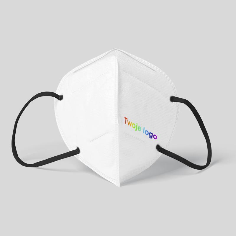 maseczka-medyczna-personalizowana-octoplus-25