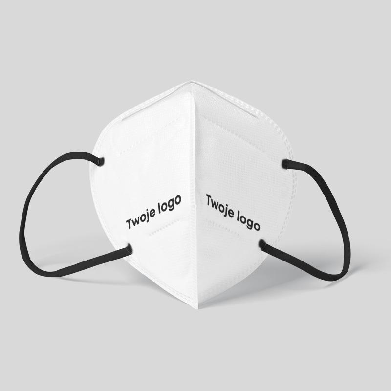 maseczka-medyczna-personalizowana-octoplus-26