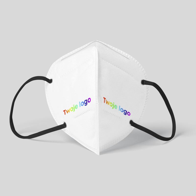 maseczka-medyczna-personalizowana-octoplus-27