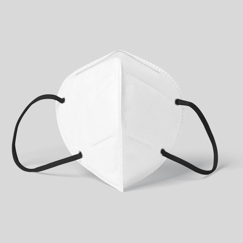 maseczka-medyczna-personalizowana-octoplus-28
