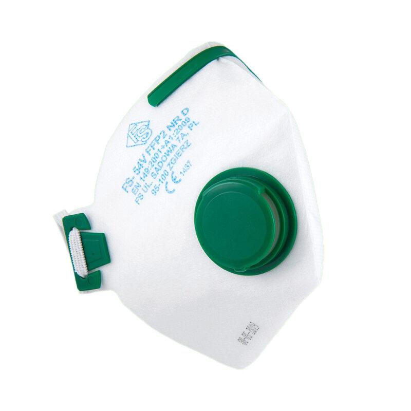 maska-ffp2-fs-54v-nrd-filter-service-octoplus-2