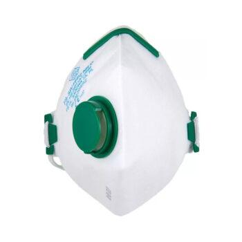 maska-ffp2-fs-54v-nrd-filter-service-octoplus