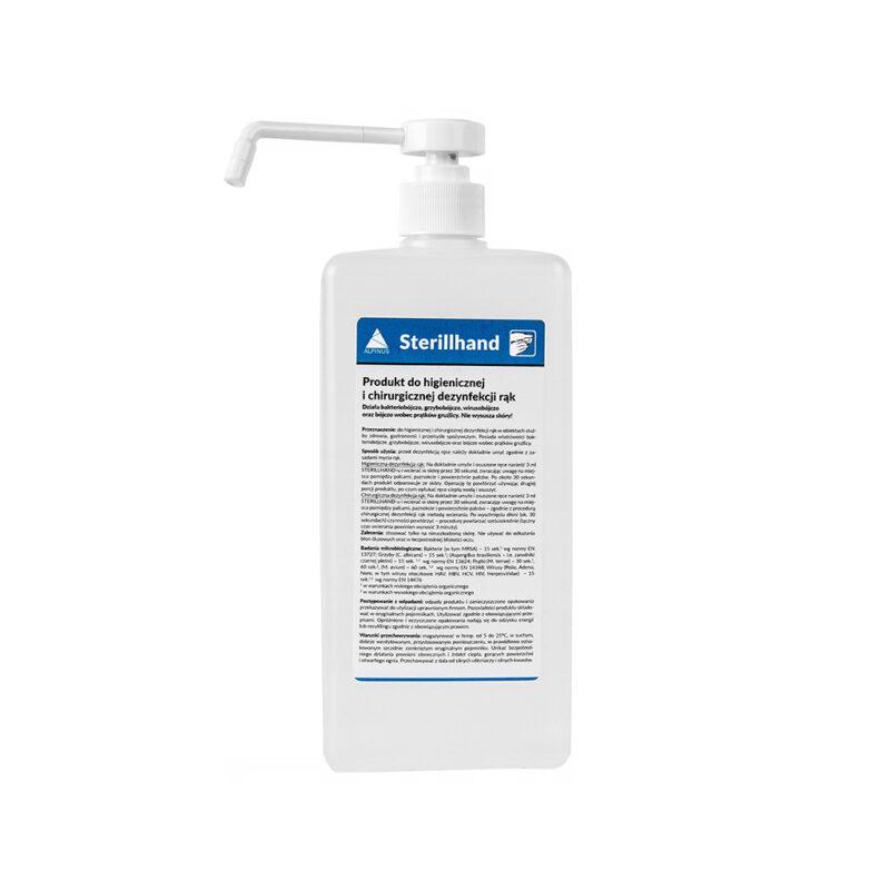plyn-do-dezynfekcji-1l-z-atomizerem-sterillhand-octoplus
