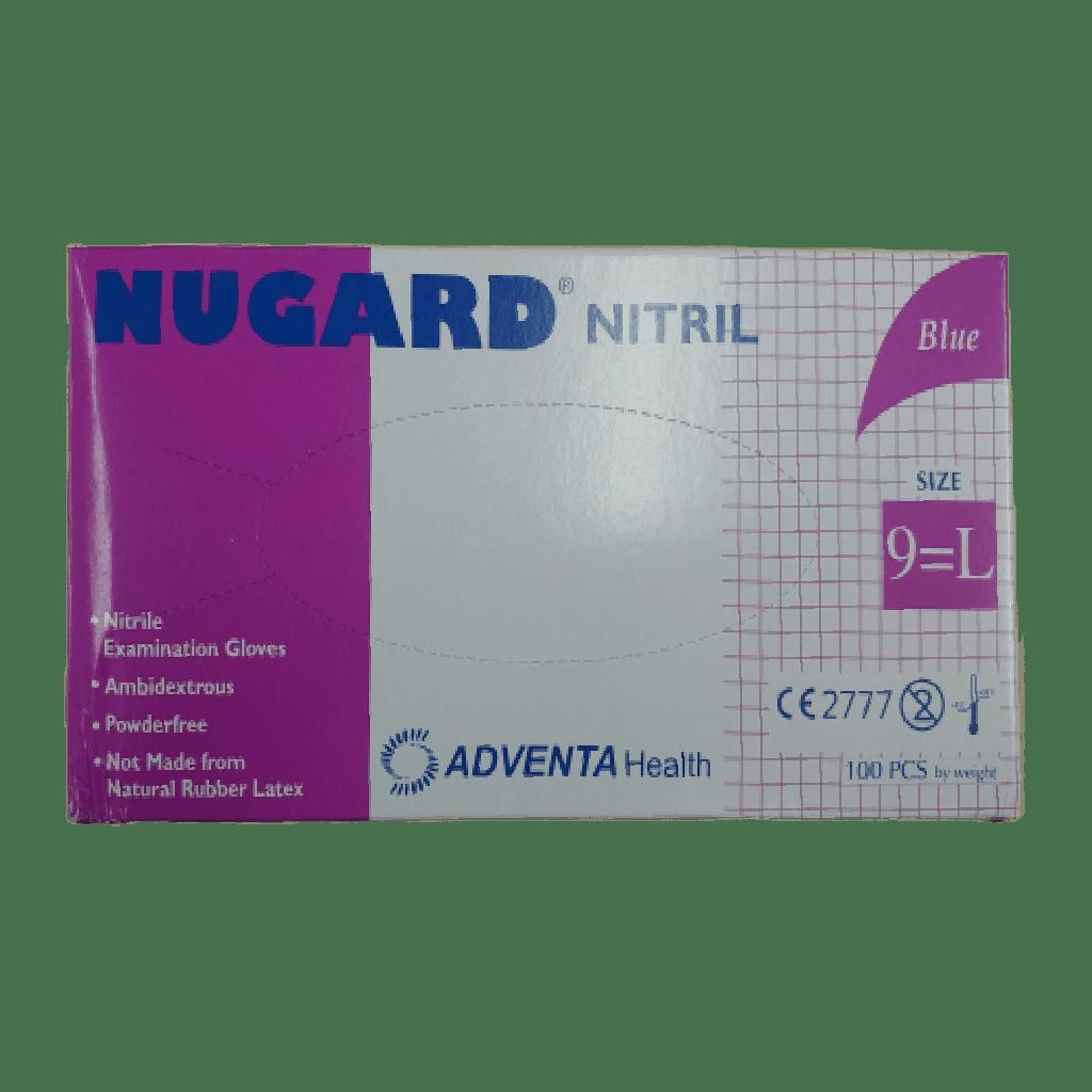 Nugard L