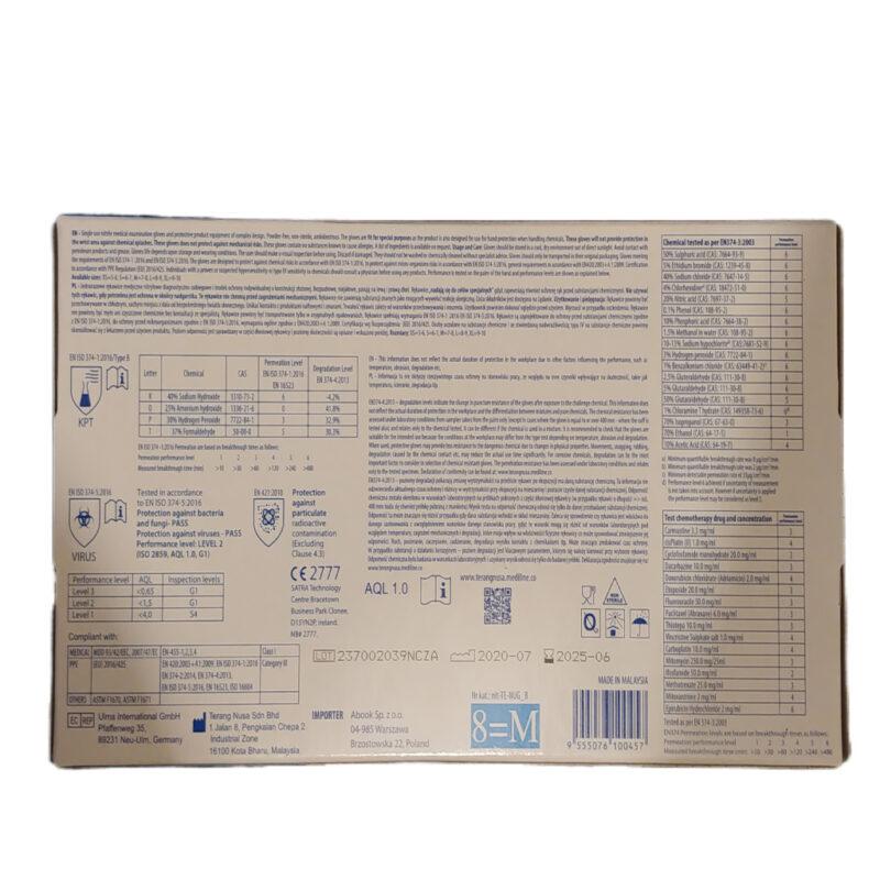 rekawiczki-nitrylowe-diagnostyczne-nugard-100-sztuk