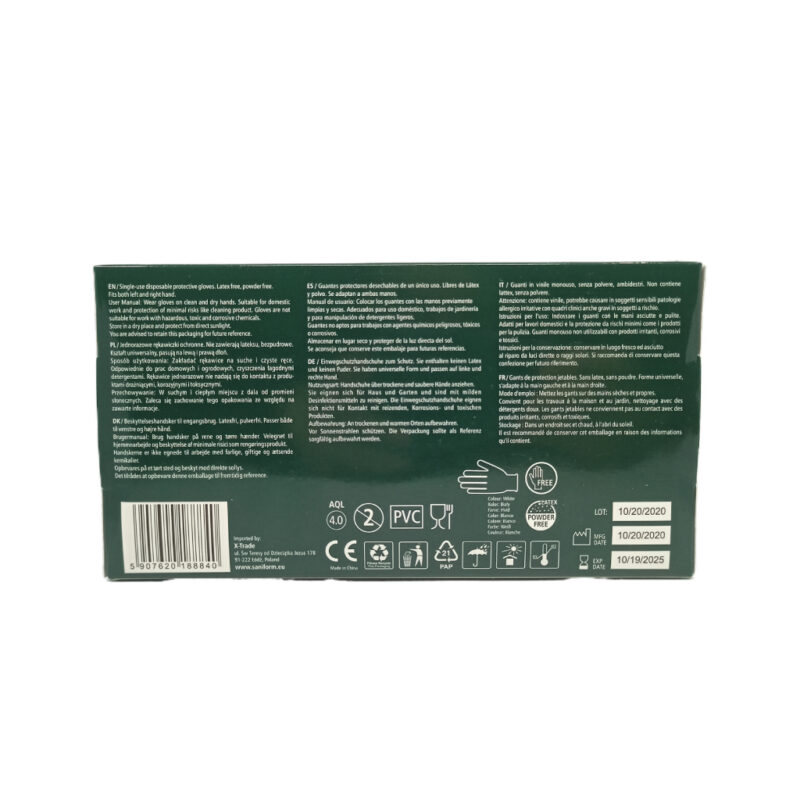rekawiczki-winylowe-100-sztuk (4)