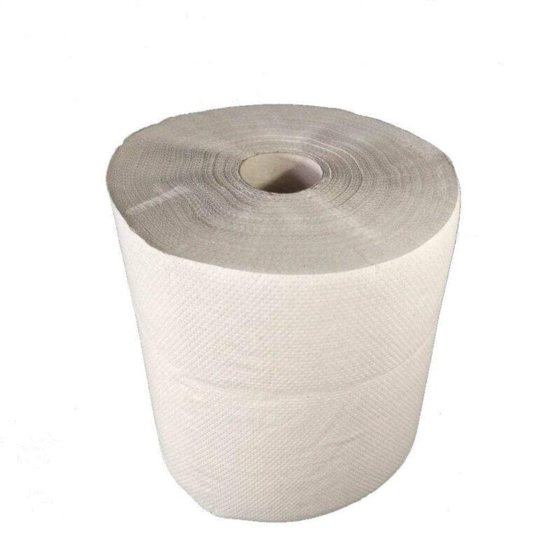reczniki papierowe rolka