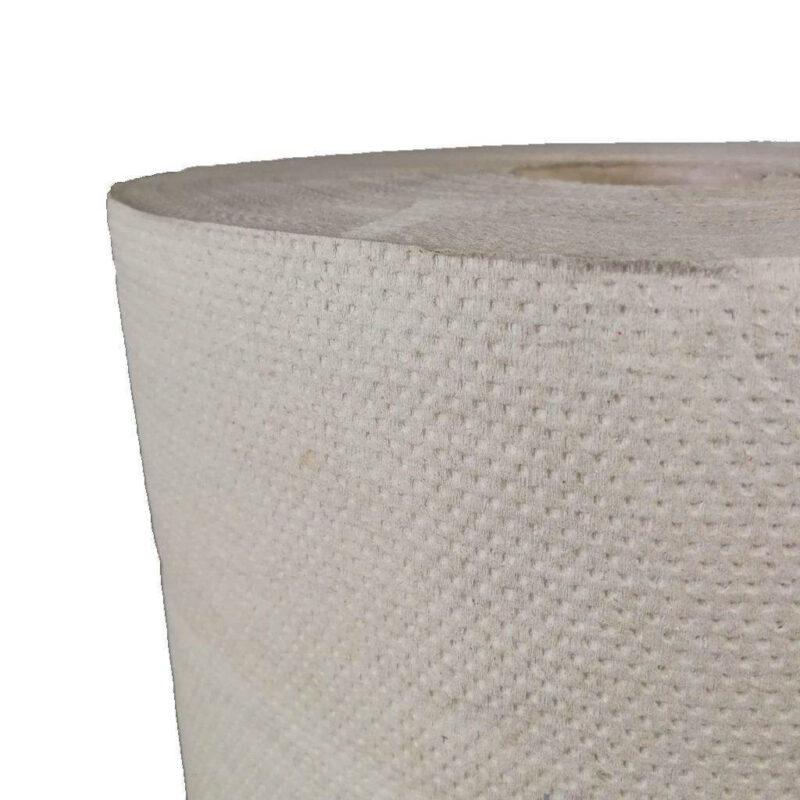 reczniki papierowe pakowane po dwie sztuki