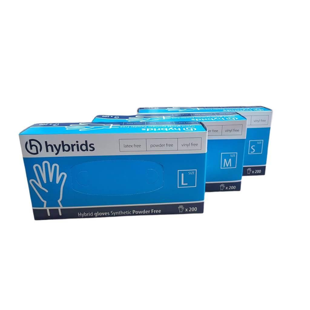 hybrid3